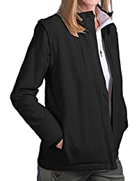 Women's Standard Jacket - 25 Pockets - Travel Clothing
