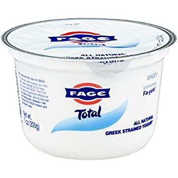 cheap Fage Total Greek Yogurt 2020