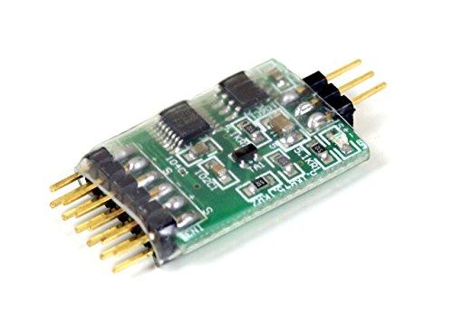 fpv camera module - 2