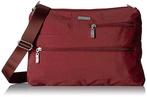 baggallini-tablet-crossbody-sclt-messenger-bag-scarlet-one-size