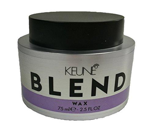 Keune Blend Wax 2.5 Oz