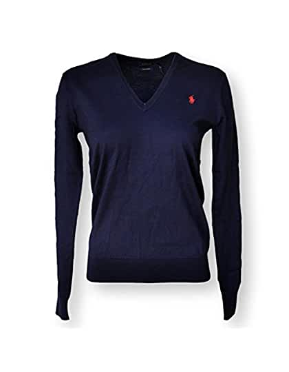 417ee9ce amazon ralph lauren mens jackets ralph lauren women sweater jacket ...