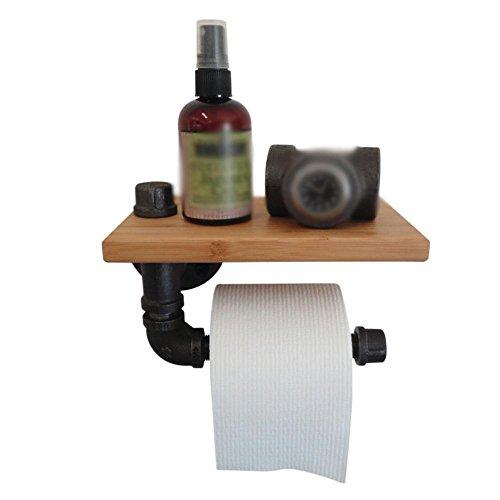 Pine Woods Bath Towel - 9