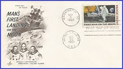 US C76 First Day Cover