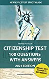 Prepare for Your Citizenship Test Questions with