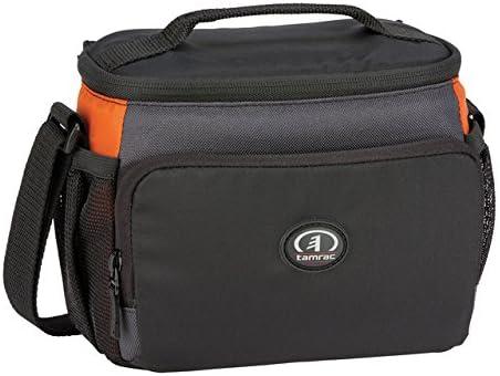 Tamrac Jazz 36 Camera Bag  Black/Multi  Camera   Video Camera Combination Bags