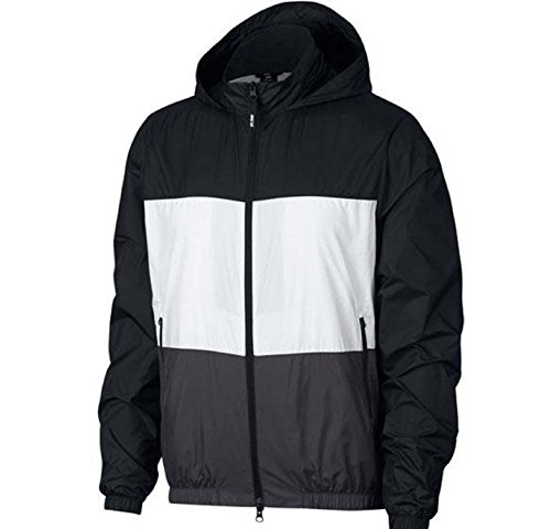 NIKE SB Shield Men's Water-Repellent Jacket - 938015