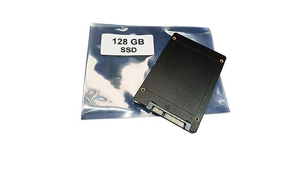 Compatible con MSI GP60-2PEi585FD GX600-7535BR A6200-059US | 128GB ...