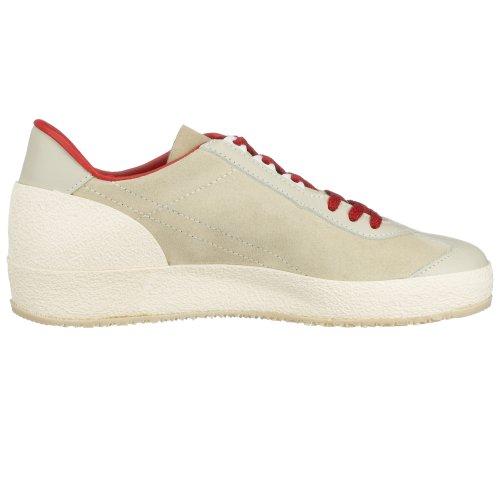 Brütting Roadrunner 102401 Sneaker scarpe sportive unisex beige