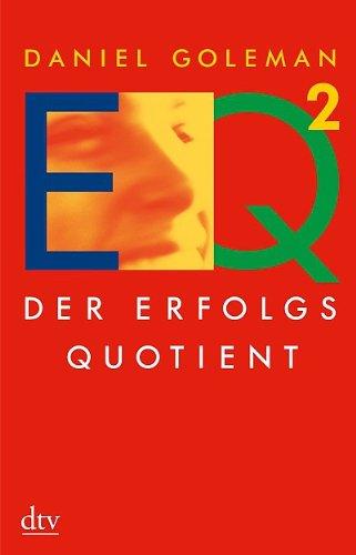 EQ²: Der Erfolgsquotient