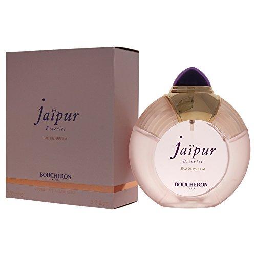 Boucheron - Jaipur Bracelet - Eau de parfum para mujer - 100 ml: Amazon.es: Belleza