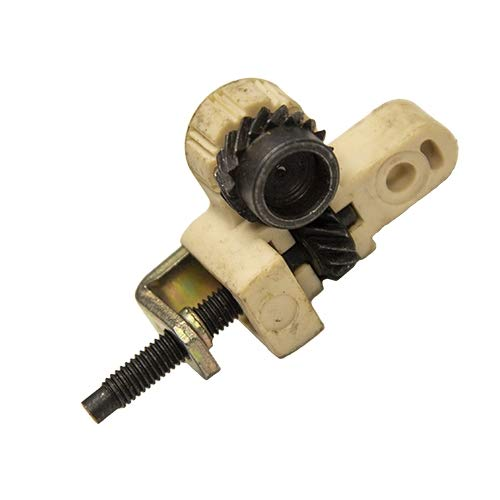 Stihl 029, 039, MS290, MS310, MS390 chain adjuster by FT&C