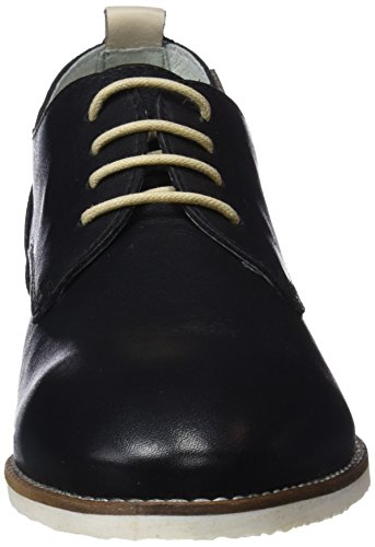 Womens Pikolinos Royal Black 4552 W3S g4d4qAnxfU
