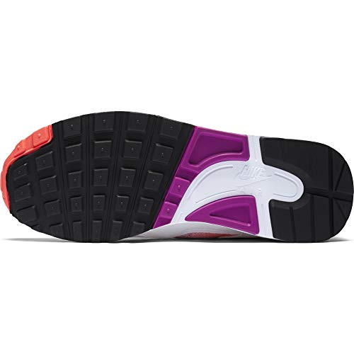 solar Multicolore Chaussures Purple White Red NIKE Homme Gymnastique 102 Court Skylon de II Air vqqxtPw0R