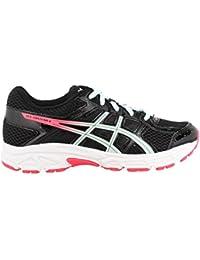 Kids' Gel-Contend 4 GS Running-Shoes