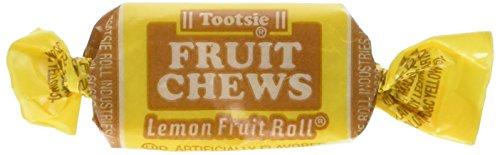 tootsie-roll-midgees-lemon-1-pound