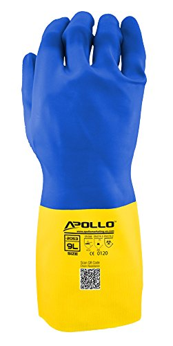 apollo-performance-chemical-resistant-gloves-2051-heavy-duty-neoprene-latex-exterior-flock-lined-24-