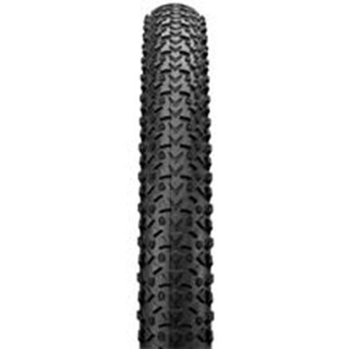 ritchey tires - 7