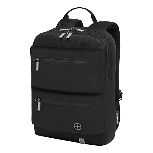 Wenger Luggage Citymove 14