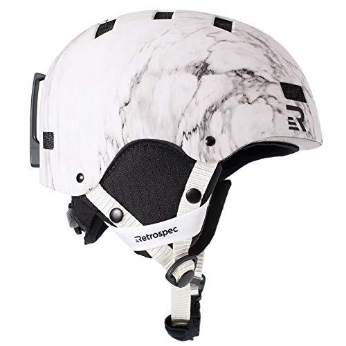 1 Convertible Ski & Snowboard/Bike & Helmet ()