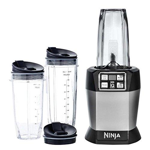 nutri-ninja-auto-iq-bl482-1000w-21000-rpm-professional-digital-blender-certified-refurbished