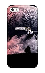 Special GregoryS Skin Case Cover For Galaxy Note 3, Popular Hellsing Gothic Anime Phone Case