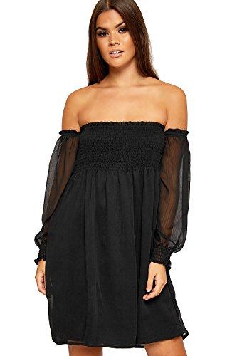 88021 dresses - 1