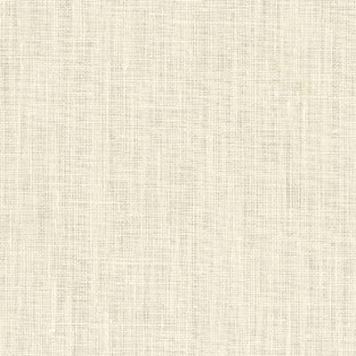 "Zweigart 55ct Kingston Linen-18x35"" Needlework Fabric - Cream"