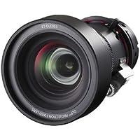 Power Zoom Lens 5.5-8.9 for PT-DW5100U/DW5100UL/D5700U/D5700UL