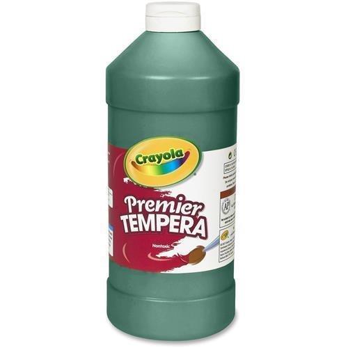 crayola-premier-tempera-paint-54-1232-044