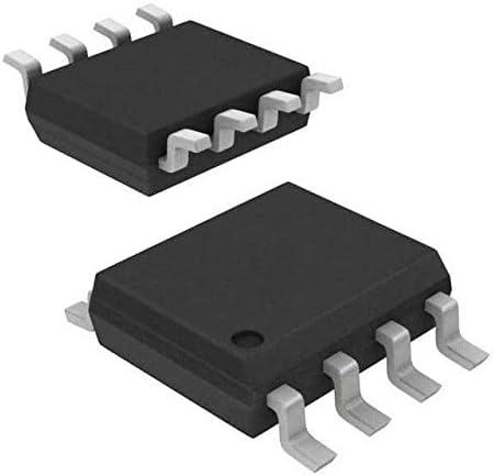 Pack of 10 DGTL ISO 3.75KV GEN PURP 16SOIC,