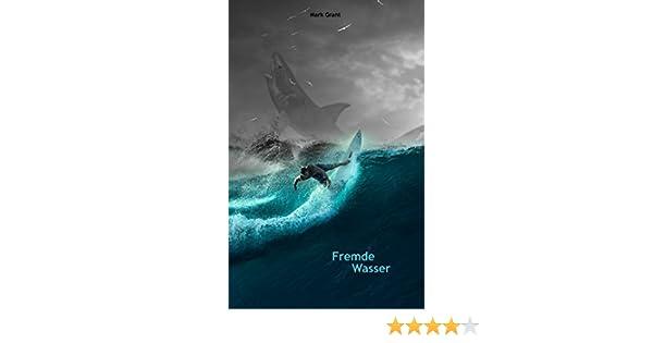 Intermediate German Reader Parallel translation for speakers of English Fremde Wasser