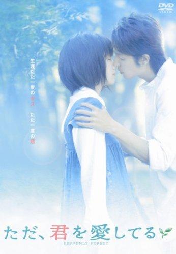 泣ける恋愛映画⑭