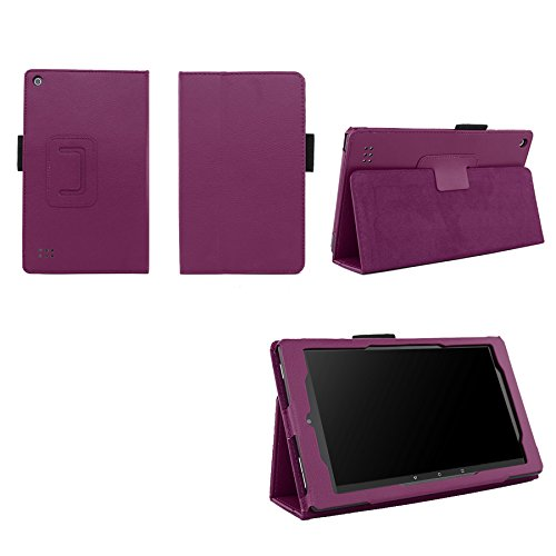 case-for-fire-7-2015-folio-case-with-stand-for-kindle-fire-7-5th-generation-sept-2015-model-purple