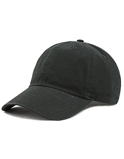 Boys Hats And Caps Amazon Com
