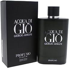 Acqua di Gio Profumo Giorgio Armani cologne - a fragrance for men 2015 e50839a06d7
