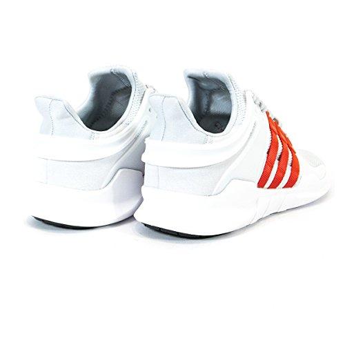 Adidas EQT Support ADV venta caliente precio barato para la venta la mas barata