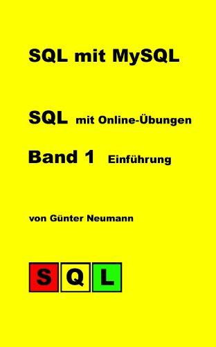 sql-mit-mysql-band-i-einfhrung-in-sql-mit-online-bungen-german-edition