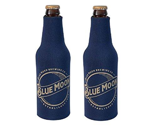 Moon Bottle - 5