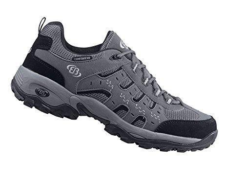 Brütting, Chaussures montantes pour Garçon
