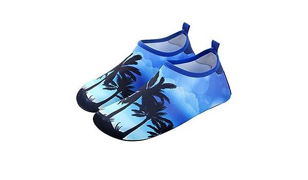 Running cheetah Correr Guepardo Zapatos de esnórquel en la Playa ...