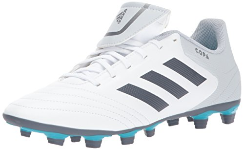 adidas Performance Men's Copa 17.4 FxG – DiZiSports Store