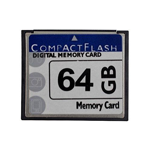 数量限定価格!! 64 GB デジタルカメラ メモリーカード 64 GB B07QFMVMJM GB コンパクトフラッシュメモリーカード CF Ccard Ccard メモリーカード 100 Pcs WLY-1 B07QFMVMJM 50 Pcs, 開運印房:d201d0d4 --- ballyshannonshow.com