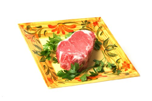 Top Loin Steaks