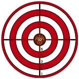 Holzspielerei 73530-1 - Zielscheibe classic
