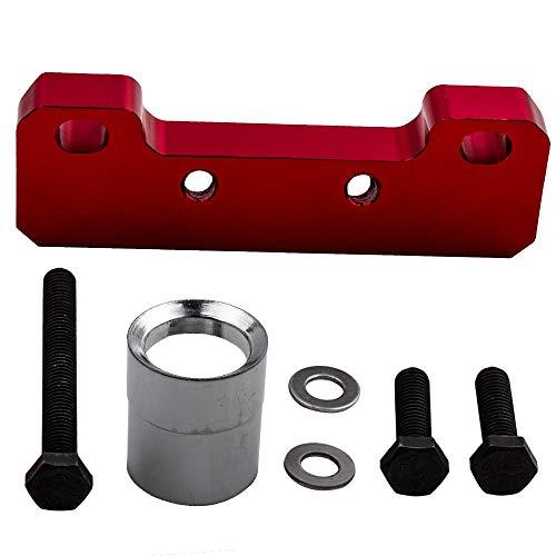 - Valve Spring Compressor Tool For Honda Acura B-Series VTEC Head B16A B18C H22A