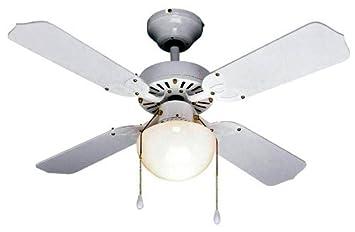 Global rimini 36 inch ceiling fan amazon kitchen home global rimini 36 inch ceiling fan mozeypictures Images