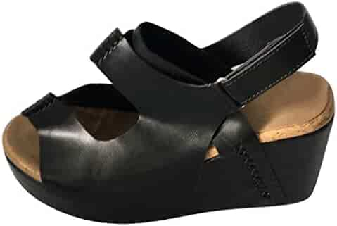 9a464c4aefcab Shopping Silver or Black - Shoes - Women - Clothing, Shoes & Jewelry ...