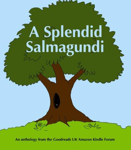 a-splendid-salmagundi