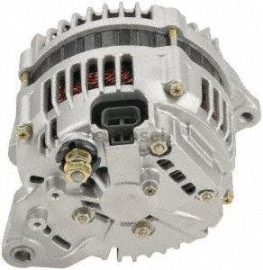 (Bosch AL2398X Alternator)
